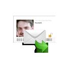 E-mailconsultatie met medium Anouk uit Almere