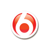 SBS6 Teletekst p487 : beschikbare  mediums in Almere